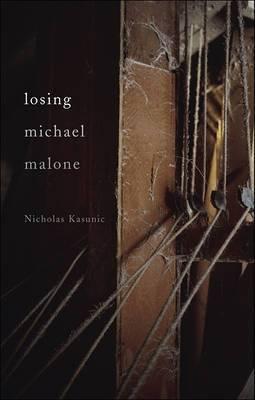 Losing Michael Malone