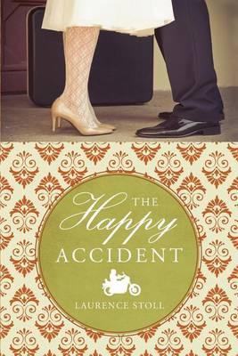 The Happy Accident