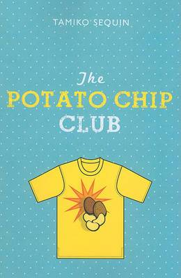 The Potato Chip Club