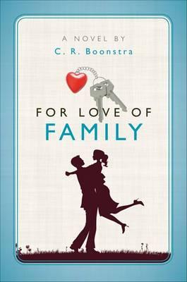 For Love of Family