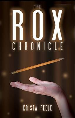 The Rox Chronicle