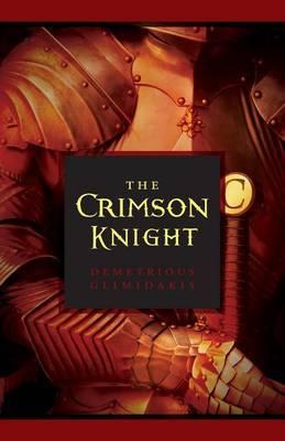 The Crimson Knight