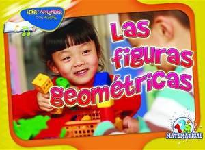 Las Figuras Geometricas (the Shape Song)