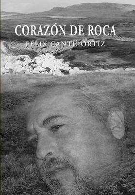 Corazon de Roca