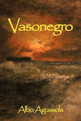 Vasonegro