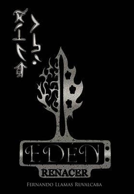 Eden: Renacer