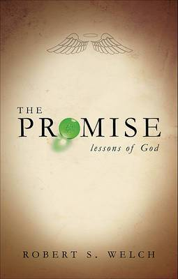 The Promise: Lessons of God