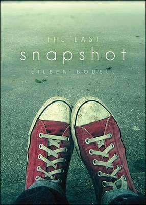 The Last Snapshot