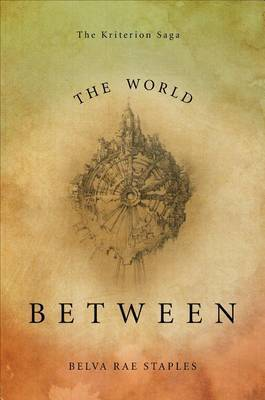 The World Between