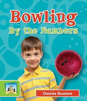 Bowling by the Numbers