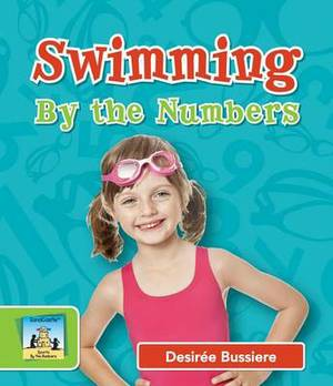 Swimming by the Numbers