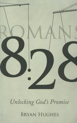 8: 28: Unlocking God's Promise