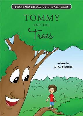 Tommy and the Trees