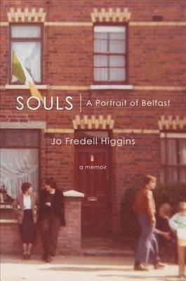 Souls: A Portrait of Belfast