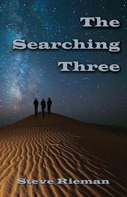 The Searching Three