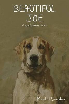 Beautiful Joe: A Dog's Own Story
