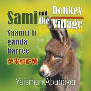 Sami and the Donkey Village