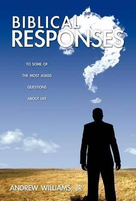 Biblical Responses