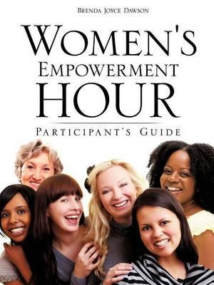 Women's Empowerment Hour Participant's Guide