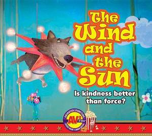 The Wind and the Sun: Is Kindness Better Than Force?