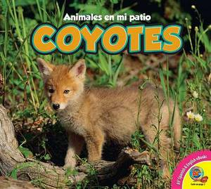 Coyotes, With Code