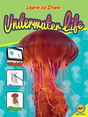 Underwater Life with Code