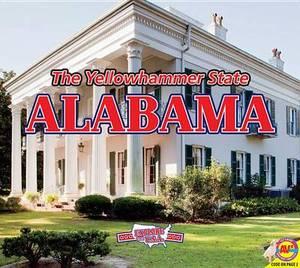 Alabama with Code