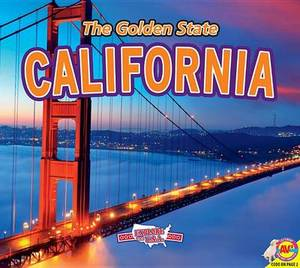 California with Code