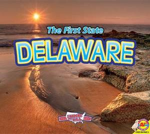 Delaware with Code
