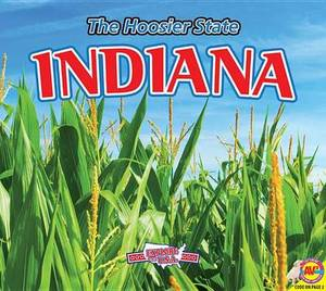 Indiana with Code