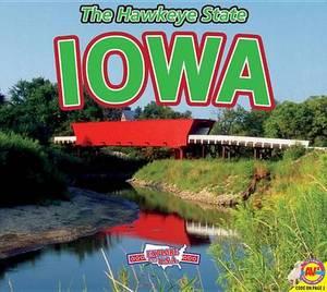 Iowa with Code