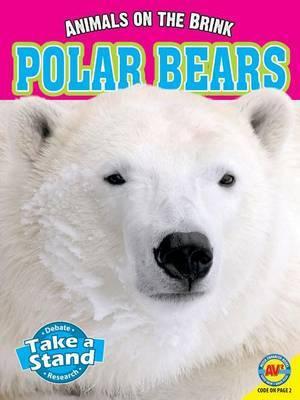 Polar Bears with Code