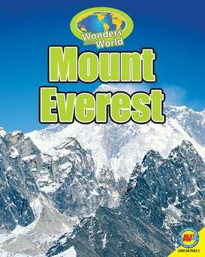 Mount Everest with Code