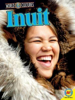 Inuit with Code