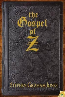 Gospel of Z