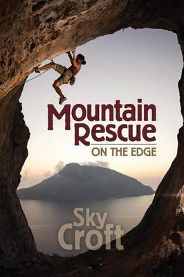 Mountain Rescue-On the Edge