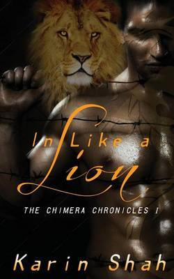 In Like a Lion