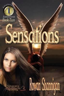 Sensations: Book Two of Awakening Awareness