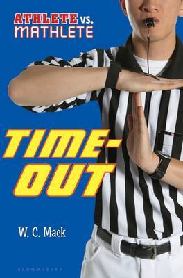 Time-Out