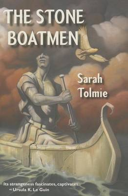 The Stone Boatmen