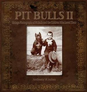 Pit Bulls 2