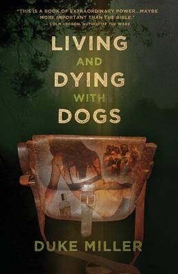 Living and Dying with Dogs