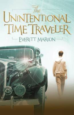 The Unintentional Time Traveler