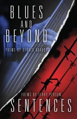 Blues and Beyond & Sentences