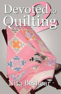 Devoted to Quilting 2