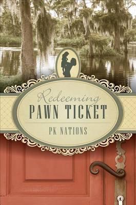 Redeeming Pawn Ticket