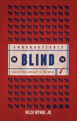 Embarrassingly Blind: Finding the Elephant in the Room