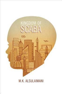 Kingdom of Scaba