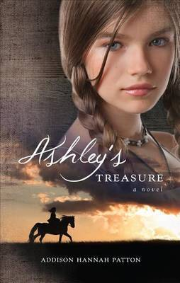 Ashley's Treasure