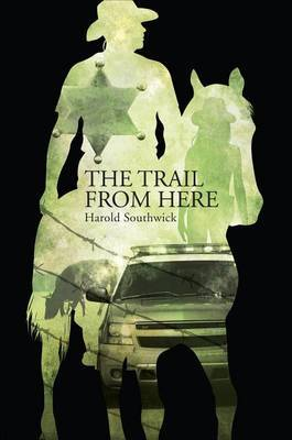 The Trail from Here